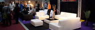 Fiera FOR FURNITURE Repubblica Ceca